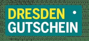 Dresden-Gutschein